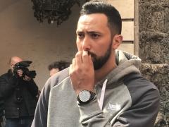 """La CUP apoya al rapero Valtonyc como """"al resto de represaliados por parte del Estado español"""""""