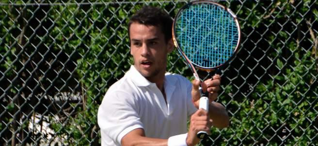 Nicolás Kicker