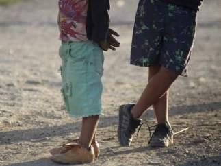 Interior investiga 6.801 desapariciones y 2.749 son de menores