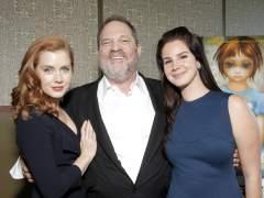 Cronología del caso Harvey Weinstein