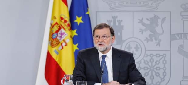 El Gobierno concede a Baleares renegociar a largo plazo por 100 millones