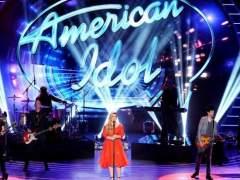 Mediaset emitirá la versión española de 'American Idol'