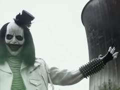 Llega a Barcelona Horrorland, un parque temático dedicado al terror