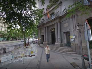Agencia Española de Consumo, Seguridad Alimentaria y Nutrición (Aecosan)