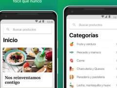 Mercadona ya tiene app para comprar desde el móvil