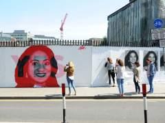 """Irlanda dice """"sí"""" en el referéndum sobre la reforma del aborto"""