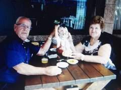 Buscan en Twitter a una pareja que perdió las fotos de sus vacaciones