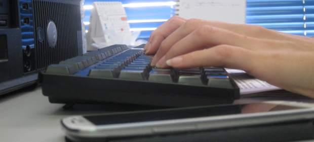 El Ayuntamiento inicia el procedimiento para adquirir 575 ordenadores y 150 monitores para los trabajadores
