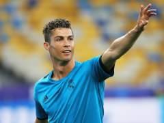 Es más importante reemplazar a James y Morata que a Cristiano Ronaldo