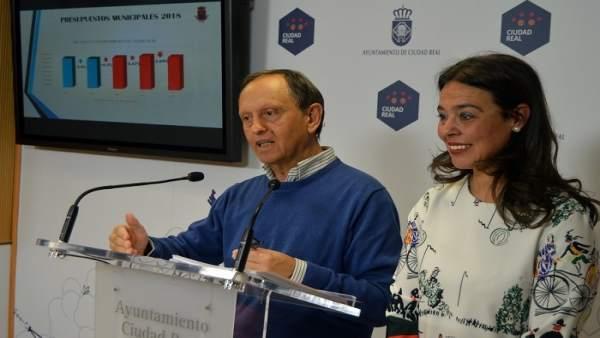 Clavero y Zamora