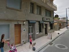 Bar Mirambel