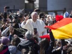 Por qué la victoria del Real Madrid en Champions 'salva' la vida del papa