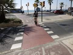 Mueren dos ciclistas en carreteras de Elche, Alicante, y Alcossebre, Castellón