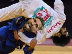 Los memes de la final de Champions se ceban con Sergio Ramos