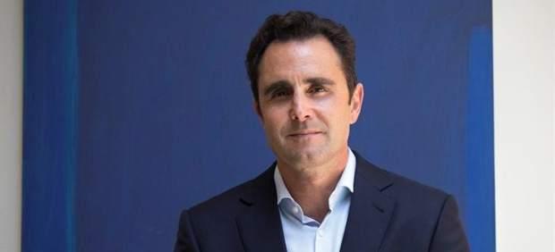 La Audiencia Nacional vuelve a rechazar extraditar a Falciani a Suiza