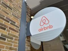 Airbnb se compromete tendrá más transparencia