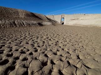 """Antonio Gallardo: """"El cambio climático se puede combatir con información, los científicos no sabemos comunicarnos bien con la sociedad"""""""