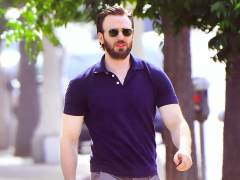 Chris Evans protagonizará la serie de Apple 'Defending Jacob'