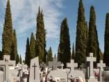 Cementerio Guadalajara
