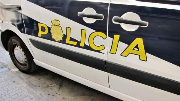 Alliberades a València quatre dones que anaven a ser traslladades a Balears per a exercir la prostitució