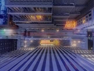 La importancia de la arquitectura y la luz