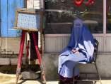 Dinamarca aprueba prohibir el uso del burka y el nicab en lugares públicos
