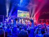 League of Legends Championship Series Europe