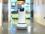 Huelga de robots