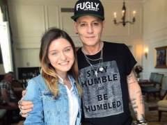 """El infierno de Johnny Depp: """"Caí hasta lo más bajo que se podía"""""""