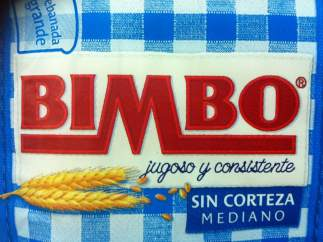 10. BIMBO