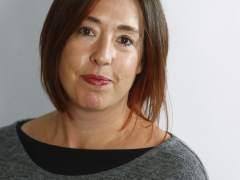 Amaya Larrañeta