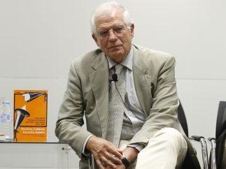 De Borrell a Calvo, todos los ministros del gobierno de Sánchez