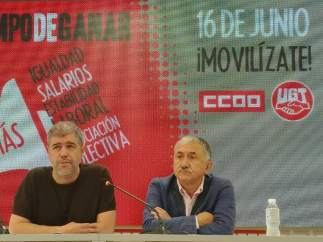 Sordo y Alvarez