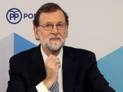 Rajoy se incorpora el miércoles como registrador en Santa Pola