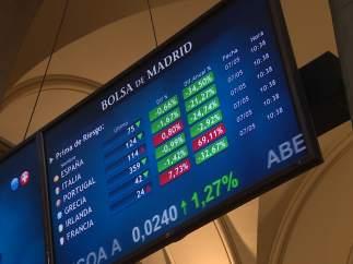 La fuga de empresas de Cataluña se multiplica por ocho