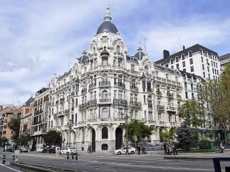 13. MADRID (ESPAÑA)
