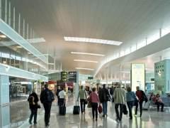 Las huelgas aéreas que amenazan la tranquilidad del verano en España
