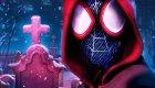 'Spider-Man: Un nuevo universo', el héroe se duplica