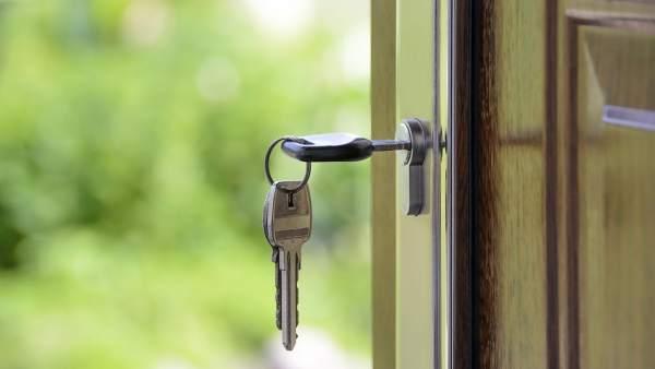 Cambios de residencias entre comunidades autónomas para lograr una menor tributación efectiva