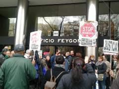"""El Gobierno de Pedro Sánchez """"hace suyo"""" el Plan de Vivienda de la etapa Rajoy"""