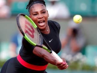 13 mujeres que merecerían estar en la 'lista Forbes' de los deportistas mejor pagados