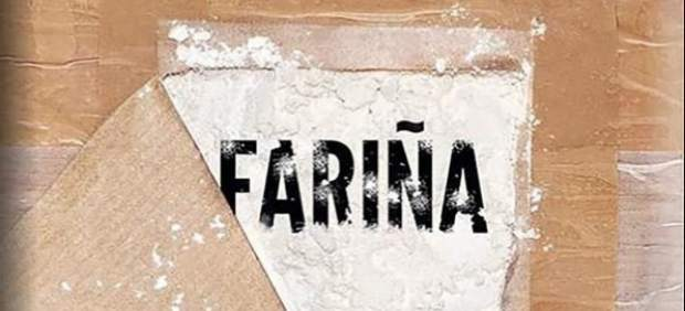 Se levanta el secuestro de 'Fariña', el libro sobre el narcotráfico gallego