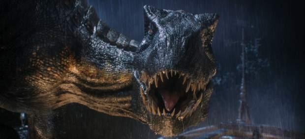 Crítica de 'Jurassic World: El reino caído': continuismo jurásico, en lo bueno y en lo malo