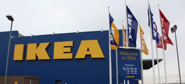 IKEA anuncia despidos a nivel mundial que afectarán a trabajadores españoles