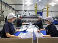 Patronal y sindicatos intentan cerrar hoy el pacto salarial