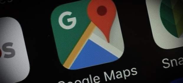 La geolocalización de Google tiene truco: sabe dónde estás aunque no quieras