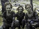 Los Hijos del Bosque
