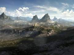 'The Elder Scrolls VI'