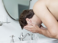 La dermatitis atópica también afecta a los adultos, ¿cómo aliviarla?