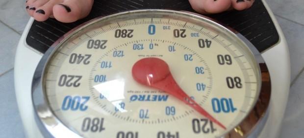 El índice de obesidad en España gira hacia el norte tras la crisis económica